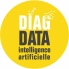 Diag Data Intelligence Artificielle